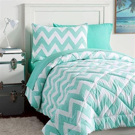 girls bedroom ideas turquoise best 25 turquoise bedrooms ideas on pinterest turquoise bedroom decor turquoise