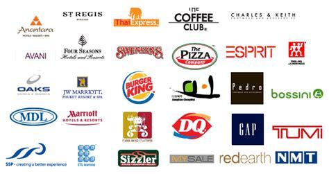 Restaurant Brands International Mba Internship by Minor International Record Quarter Mint Bk