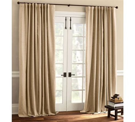 Window Coverings For Patio Doors For Living Room Design Sliding Glass Door Window Treatments Ideas Woven Window Treatments