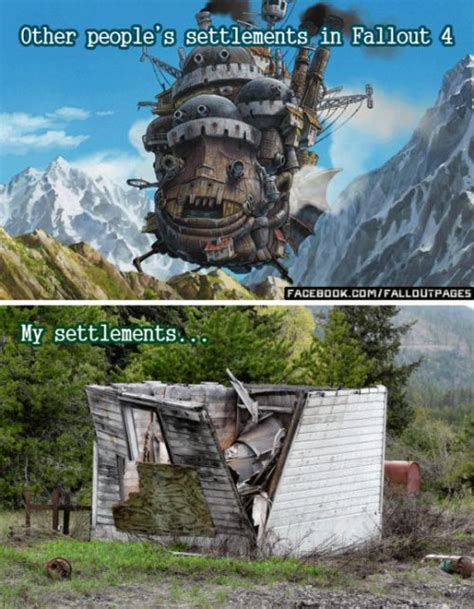 Fallout Memes - 1000 images about fallout memes on pinterest fallout 3