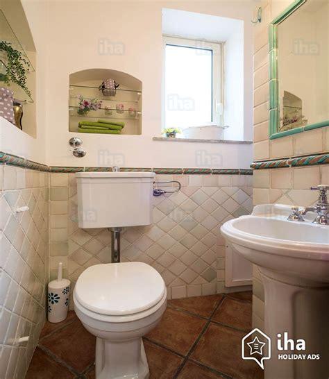 appartamento vacanze palermo appartamento in affitto a palermo iha 12242