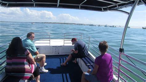 boat tour youtube ta st petersburg boat tour youtube