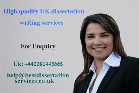 uk dissertation services dissertation uk database dissertation uk database