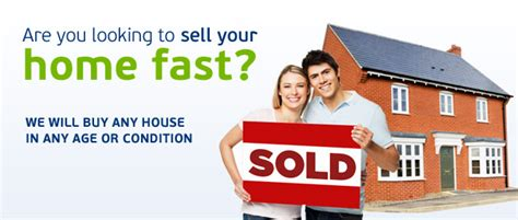 quickest way to sell a house is it possible to sell a house in quick time nj news day