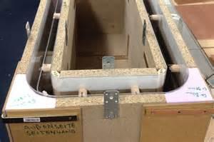 möbel beton m 246 bel beton m 246 bel bauen beton m 246 bel bauen or beton m 246 bel