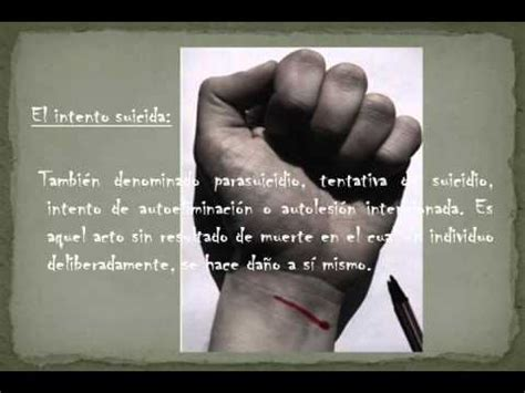 imagenes de suicidas adolescentes prevenci 243 n del suicidio en adolescentes wmv youtube