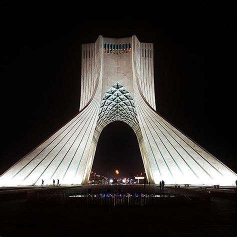 consolato italiano teheran 9 giorni tour dell iran a date fisse friendlyiran iran