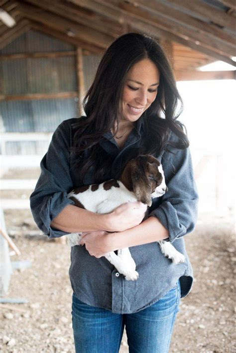 joanna gaines without makeup 723 best images about chip joanna s quot fixer upper quot on