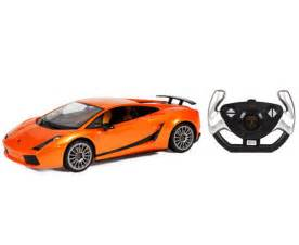 Rc drift cars lamborghini rc cars 183 electric rc cars