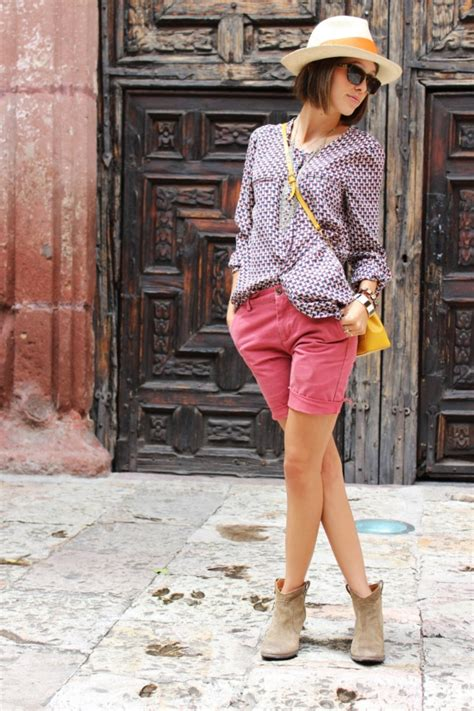 cute petite size fashion clothing ideas