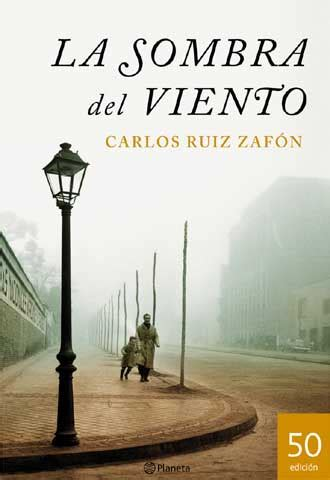 la sombra del viento fictional libraries i d like to visit ouzepo