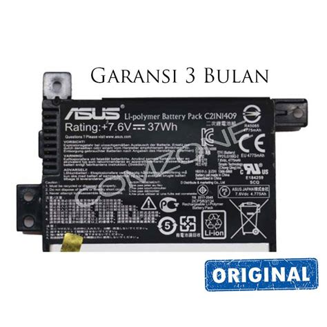 Baterai Tablet Asus jual beli baterai batere battery batre asus tablet a455