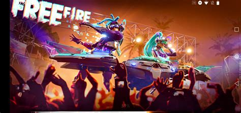 fire advance server    android apk