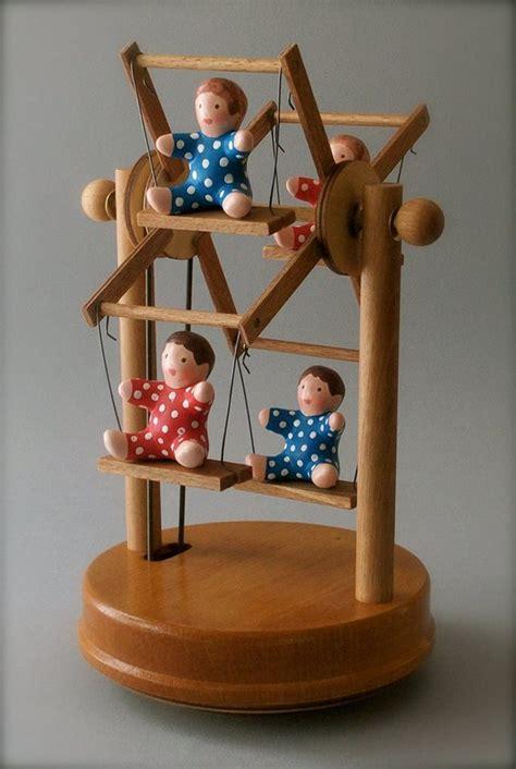 carillon per carillon legno