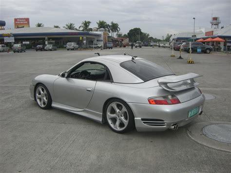 2002 porsche 911 horsepower svtgatch 2002 porsche 911 specs photos modification info