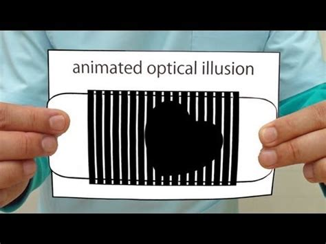 animated optical illusions template animated optical illusion tutorial with