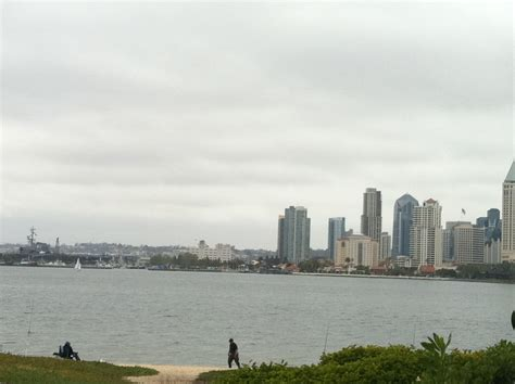 Finder San Diego The Top 10 Things To Do In San Diego Tripadvisor San Diego Ca Attractions Find