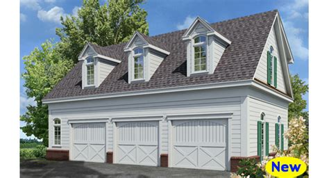 8 ways to expand your home with an addition the house rock estate 3 car garage plans