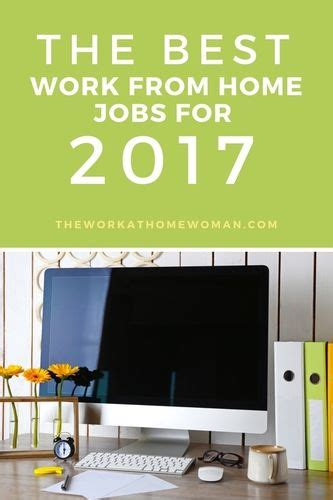 8 awesome work at home jobs for pregnant stay at home moms best 25 high paying careers ideas on pinterest top
