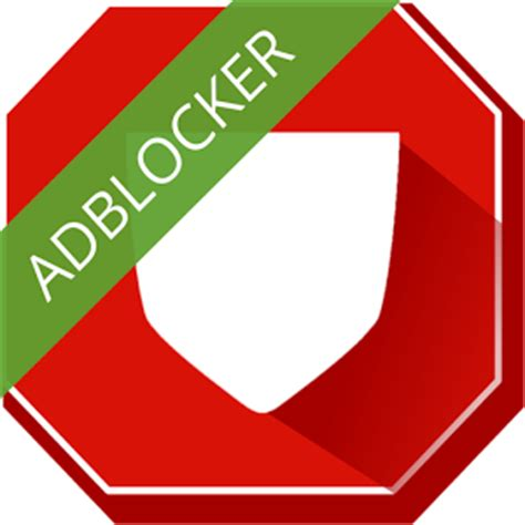 adblocker apk adblocker browser apk free android app
