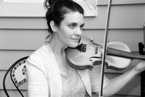 Paula White Mc transylvanian ethnomusicology with colleen bertsch composer quest ep 138