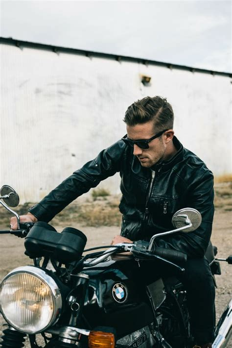 motorcycle riding coats best 25 motorcycle riding hair ideas on pinterest biker