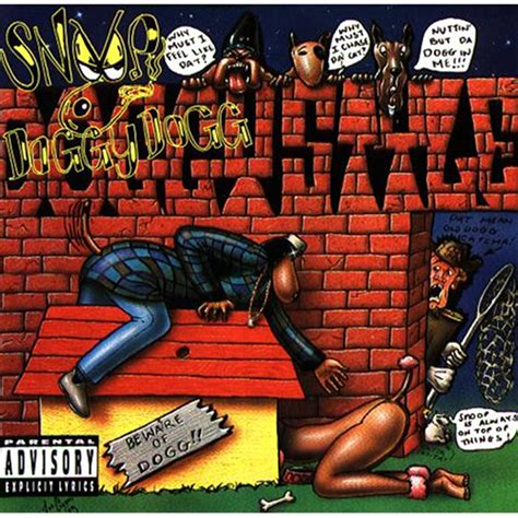 snoop dogg doggystyle album download snoop doggy dogg doggystyle vinyl 2lp shop music direct