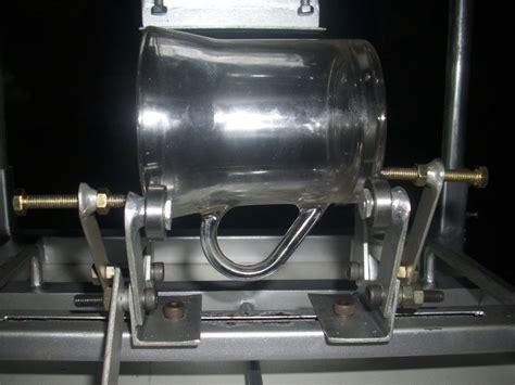 Jual Alat Catok Sablon jual alat sablon di gelas surabaya 081 93 800 3689 produsen alat sablon gelas mug 081 93