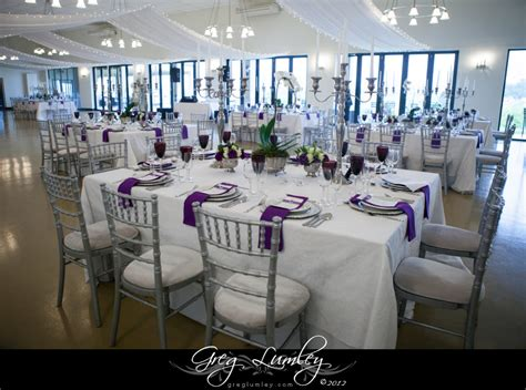 bridal shower supplies south africa images of south wedding decor themes inspiration