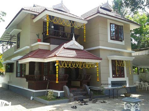 2200 square foot house 2200 square feet 4bhk kerala home design home pictures