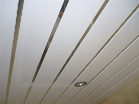 ceiling panels for bathroom bathroom ceiling panels wood best house design bathroom