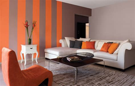 indian living room indian living room luster colour design home combo