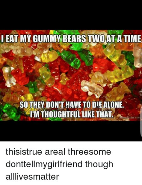 Gummy Bear Meme - gummy bear meme 28 images gummy bears gummy bear meme