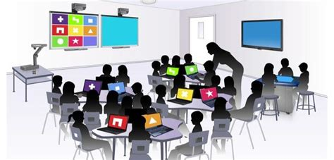 Design Home Network System by Smart Classroom Price Av Solutions