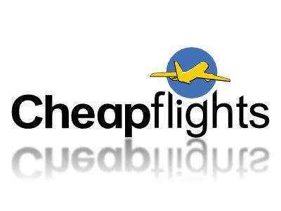 cheapflightscom cheapflightscouk userlogosorg