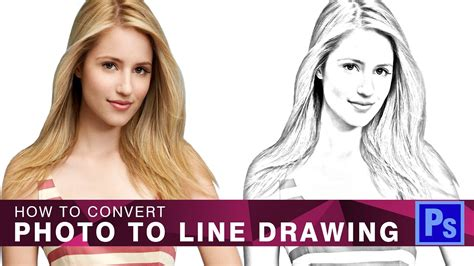 Convert Pic To Line Drawing change pic into ankaperla