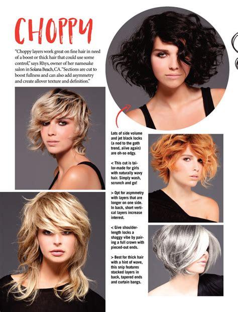does cutting hair make it bigcbit com agen resmi vimax