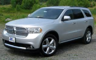dodge durango pictures cars models 2016 cars 2017