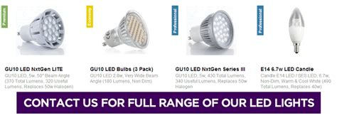 led lights in cold temperatures led lighting