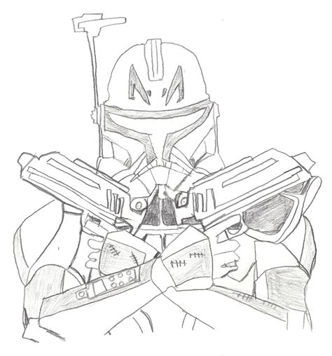 coloring pages commander commander bly coloring pages coloring pages