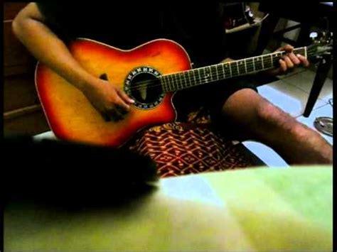belajar kunci gitar drive melepasmu intro full download belajar kunci gitar drive bersama bintang
