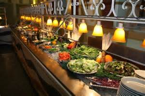 our 20ft salad bar picture of cook s buffet cafe amp bakery deland tripadvisor