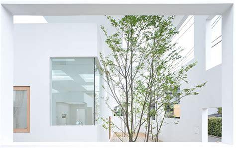 home design zl n gallery of house n sou fujimoto 6