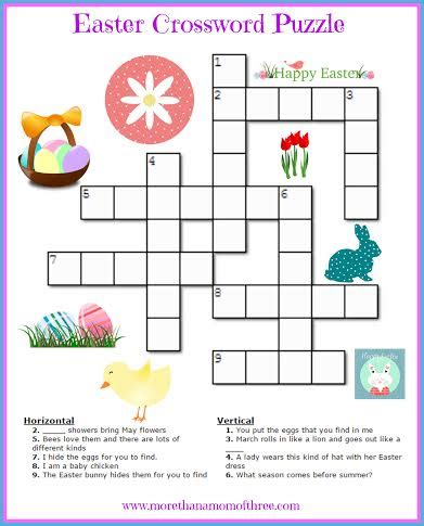 printable easter egg puzzle fun printable easter activities for kids