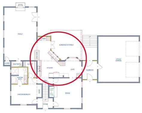 18 square feet blue ridge home improvement 187 blog archive 187 kitchen