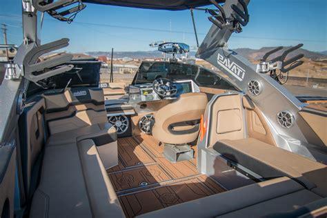 pavati al 26 boat review boats pros pavati al 24 alliance wakeboard