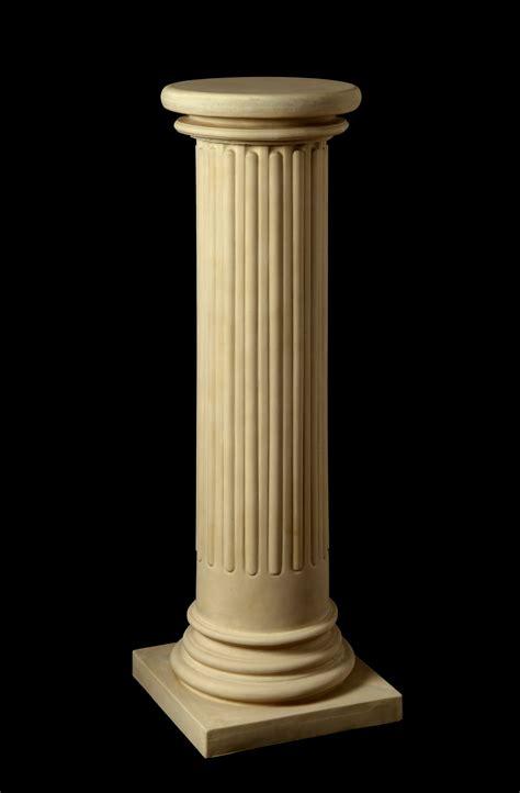 pedestal antonym synonym for pedestal list of synonyms and antonyms of the