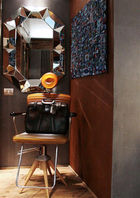 rivestimento interno in legno rivestimento interno con pareti in legno di larice jove