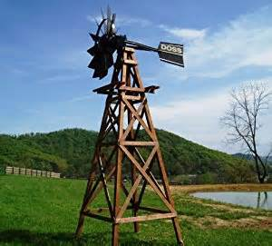 Backyard Windmills For Sale Woodwork Wooden Dutch Windmill Plans Plans Pdf Download
