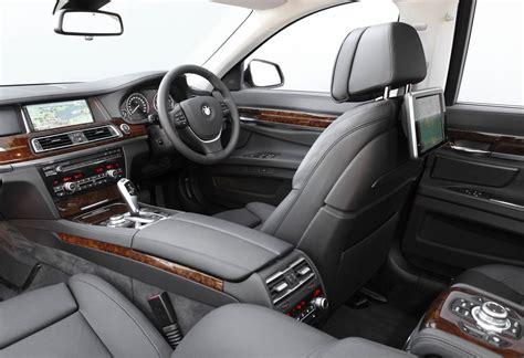 Bmw 7 Series 2014 Interior by Bmw 7 Series Interior 2017 2018 Best Car Reviews
